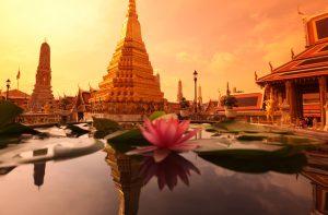 asia-thailand-bangkok-Wat-Phra-Kaew-Grand-Palace
