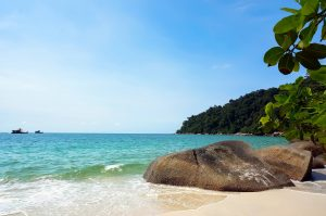 beautiful-seascape-pangkor-island-malaysia