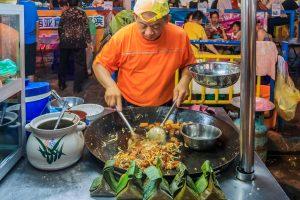 georgetown-street-food-hawkers-penang-malaysia