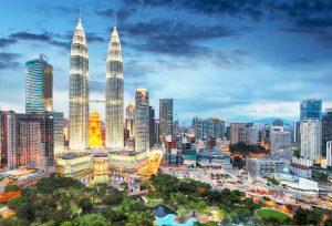 kuala-lumpur-malaysia-skyline-68640121