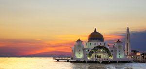 malacca-straits-mosque-masjid-selat-melaka-malaysia