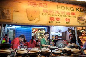 chinatown-street-of-kuala-lumpur-Malaysia