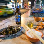 street-food-in-kuala-lumpur-chinatown